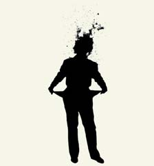 man-untitled