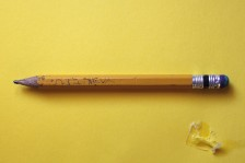 yellow-pencil-einat-arif-galanti-