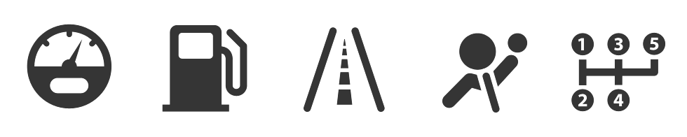 untitled-icons-big-drive