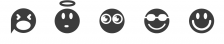 untitled-icons-big-smiley