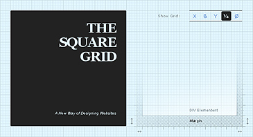 the-square-grid